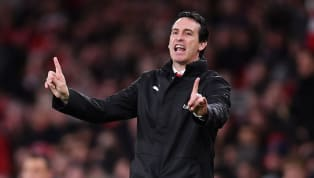 Unai Emery Happy After Arsenal Earn 'Tough' 1-0 Victory Over Huddersfield to Extend Unbeaten Run