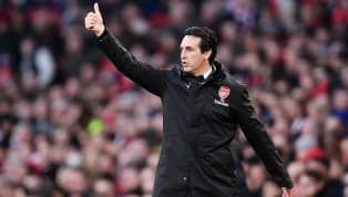 Unai Emery Warns Arsenal Stars After Three Are Shown Yellow Cards for Diving Against Huddersfield