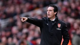 Unai Emery Admits Arsenal May Dip Into the Transfer Market to Solve Central Defensive Issues