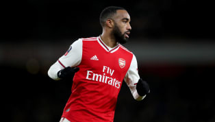​Atletico Madrid could turn to Arsenal forward Alexandre Lacazette if they fail in their attempts to sign Paris Saint-Germain striker Edinson Cavani, with the...