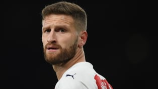 Arsenal have attempted to sell much-maligned central defender Shkodran Mustafi 'every window' since signing him, with Unai Emery finally losing patience with...