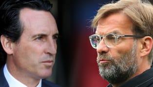 Huyền thoạiRay Parlour lên tiếng khẳng định rằng, Arsenal cần phải học hỏi theo chính sách chuyển nhượng của Liverpool nếu muốn sớm trở lại đỉnh cao. Mùa hè...