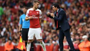 Mit der Verpflichtung von Unai Emery hat beim FC Arsenal ein neues Kapitel begonnen und der Spanier ist inmitten des Umbruchs damit beschäftigt, den...