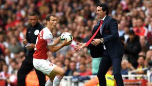 Tidak bisa meraih kemenangan di tujuh laga terakhir,Arsenalakhirnya mengakhiri kerjasamanya dengan Unai Emery. Belum mengetahui siapa yang akan menjadi...