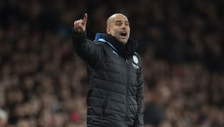 n Mbappe Paris Saint-Germain are allegedly hoping to lure Manchester City manager Pep Guardiola to France, and could appoint Xavi as his assistant at Parc des...
