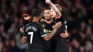 Punido severamente porburlar as regras do Fair Play Financeiro, o Manchester City já está no 'olho do furacão' das especulações de mercado. A incerteza de...