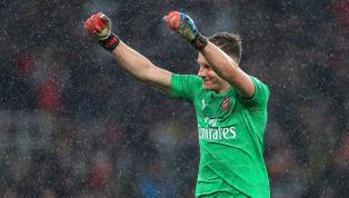 Arsenal goalkeeper Bernd Leno has revealed Jesse Lingard's social mediataunt gave the Gunners motivationto beat Manchester United in Sunday's Premier...