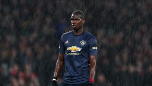 Manchester United remain adamant that Paul Pogba will not be sold this summer amid continued links with Real Madrid. Pogba, who is currently back with his...