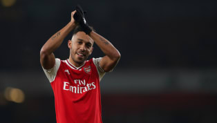 Über die letzten Wochen schien ein Winter- oder Sommer-Abgang von Pierre-Emerick Aubameyang ein immer größer werdendes Thema beim FC Arsenal zu sein. Vor...