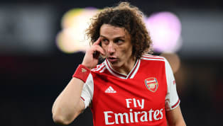 Arsenal manager Mikel Arteta says centre-back David Luiz should use 'his personality and his experience' in a new leadership role at the club. The...