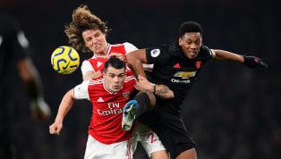 down ​Arsenal have confirmed they will speak to their players about social distancing guidelines, after Nicolas Pepe, David Luiz and Granit Xhaka broke...