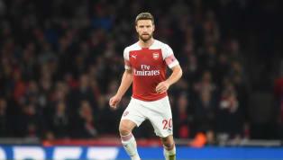 Setelah 22 tahun lamanya dilatih oleh Arsene Wenger,Arsenalakhirnya mengawalinya era barunya di musim 2018/19 ini, ketika Wenger memutuskan untuk mundur...