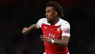 ​Arsenal could agree to sell home grown winger Alex Iwobi on transfer deadline day if they receive an improved offer for the Nigerian international, who has...
