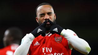 Les 16èmes de finale de l'Europa League débutent ce jeudi avec l'entrée en lice de clubs prestigieux commel'Inter Milan ou l'Ajax d'Amsterdam, reversés de...