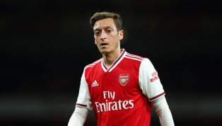 Arsenal manager Unai Emery has confirmed that Mesut Ozil's absence from their Europa League win over Standard Liege was because other players were more...