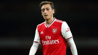 Mesut Ozil's Arsenal career appears to be in jeopardy, and reports suggest that the north London club are looking to offload the German midfielder in January....