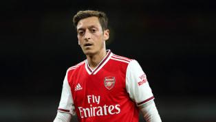 In rund zwei Monaten öffnet in den europäischen Ligen das Winter-Transferfenster. Viele Klubs halten bereits intensiv nach potenziellen Verstärkungen...
