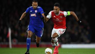 Am Mittwochvormittag erreichte das Coronavirus endgültig auch die Premier League:Das Spitzenspiel zwischen Manchester City und Arsenal wurde abgesagt:...