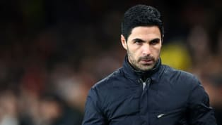 Mikel Arteta's wife has given a promising update on the recovery of her husband after he tested positive for the coronavirus. Arsenal announced late on...