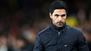 work Mikel Arteta has revealedhow Arsenal's squad is faring withtraining at their homes,as well as opening up abouthow the coronavirus crisis is affecting...