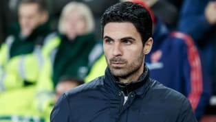 It was the unfortunate spark that ignited a Premier League rethink, as Mikel Arteta was confirmed to have contracted coronavirus mere hours before Arsenal...