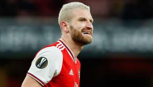 Bek Arsenal Shkodran Mustafi menilai saat ini bukanlah waktu yang tepat untuk membahas rumor seputar masa depannya. Menurut pemain berusia 27 tahun itu saat...