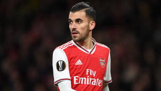 Spain midfielder Dani Ceballos is keen to end his loan stay with Arsenal this summer and return to boyhood sideReal Betis. Ceballos moved to the Emirates...