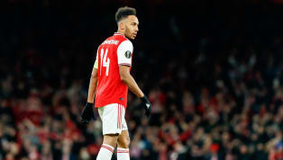 Spekulasi mengenai masa depan Pierre-Emerick Aubameyang dengan Arsenal sudah mendapatkan sorotan tinggi dalam beberapa bulan terakhir. Pemain yang berposisi...