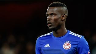 ​Liverpool are interested in signing Olympiacos defender Ousseynou Ba this summer after Sadio Mané advised the Reds to scout his Senegalese compatriot,...
