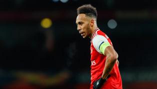 Exklusiv -Für knapp 65 Millionen Euro wechselte Pierre-Emerick Aubameyang Ende Januar 2018 vom BVB zumFC Arsenal. Und der zweitteuerste Einkauf in der...