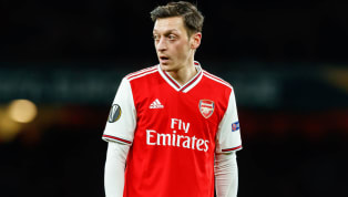 Midfielder Mesut Özil is reported to be one of three players​ who have rejected the idea of taking a 12.5% pay cut because of the coronavirus outbreak....