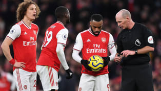 Arsenal were held to yet another draw as Sheffield United came from a goal down with a late equaliser from John Fleck at the Emirates Stadium on Saturday. The...