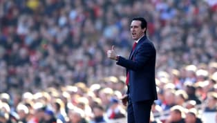 Arsenal manager Unai Emery was full of praise for his side on Sunday after their 2-0 win over Southampton, a result which has pushed the north London outfit...
