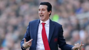 Arsenal clash with old rivals Manchester United at the Emirates Stadium this weekend, looking to bounce back from a humiliating Europa League defeat to Rennes...