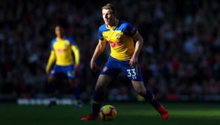 Aston Villa have won the battle to sign Southampton's Matt Targett after agreeing a £15m deal with the Saints. Targett was forced to play second fiddle to...