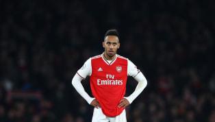 In schwierigen Zeiten war Pierre-Emerick Aubameyang so etwas wie ein Retter in der Not für denFC Arsenal. Oft ließ er sich von der kriselnden...