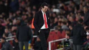 News ​The Emirates Stadium is poised for one of its lowest-ever attendances when Arsenal host Eintracht Frankfurt in the Europa League on Thursday night. While...
