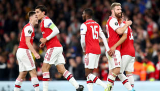 Another Thursday night, more delectable Europa League action!  Premier League sides Manchester United, Wolves and Arsenal had contrasting evenings, as did...