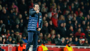 mp; More ​Arsenal host Bournemouth at the Emirates in the Premier League on Saturday, as the Gunners look to push on and cement a Champions League position...