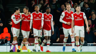 Arsenal take on newly-promoted Sheffield United in what promises to be a tough match for the Gunners. Unai Emery's men sit fifth on the Premier League table,...