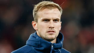 ​Arsenal centre back Rob Holding has claimed the Gunners have the potential to qualify for next season's Champions League, but also said winning the Europa...