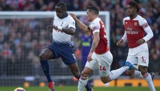 Arsenal vs Tottenham Hotspur: Jadwal Laga, Stasiun TV, dan Info Skuat