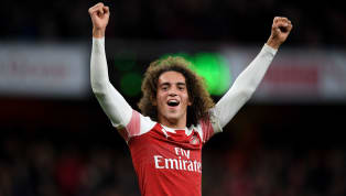Every season there's pressure on clubs throughout Europe's best leagues to offer young players a chance at the highest level. Here's a list of the 20...