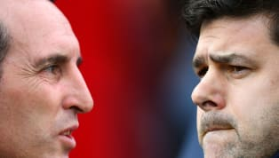 Arsenal 🚨 #NorthLondonDerby team news 🚨 ➡️ @LacazetteAlex, @LTorreira34, @seadk6#ARSTOT — Arsenal (@Arsenal) September 1, 2019 Spurs  #THFC: Lloris (C),...