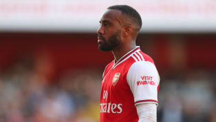 More Arsenal's Alexandre Lacazette will be fit to play against Watford following the international break after escaping injury against Tottenham on Sunday....