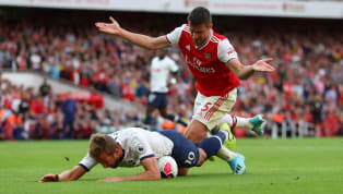 Harry Kane has claimed he has never dived in his career, having beencriticised for alleged simulation in his previoustwo Premier League matches against...