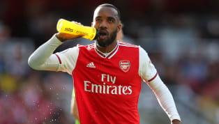 Arsenalasuhan Unai Emery, harus mendapatkan kabar buruk sebelum menjalani laga lanjutanPremier League2019/20 kontra Watford di hari Minggu (15/9) pukul...