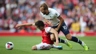 Now we understand just how important the north London derby is, and how it came about, we can properlykickstart the 50 Greatest Derbies of All Time series by...