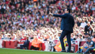 Unai Emery has admitted he has been impressed withAlex Iwobi's performances for Arsenal so far this season,as the Nigerian winger looks to nail down a...