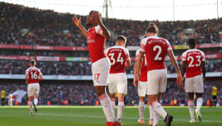 tion Fulham host Arsenal at Craven Cottage on Sunday in a clash that reunites two old London rivals in the Premier League for the first time in over four...